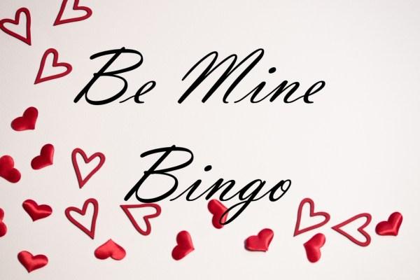 wendy lee, Be mine bingo, prizes, class, make and take, night out, pfafftown, near winston salem, stampin' Up, stamping, SU, near clemmons, near lewisville, game, #simplestamping, stamping bingo, #creativeleeyours, creative-lee yours, creatively yours