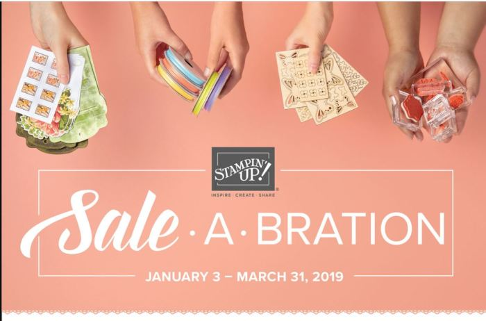 Stampin Up, promotion, sale-a-bration, SAB, #creativeleeyours, wendy lee, creatively yours, free products, stamping, paper crafting, handmade, Craft & Carry Tote, stampin up, SU, creative-lee yours, carry bag,Diemonds team, business opportunity, DIY, fellowship