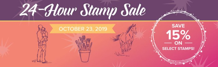 Clearance rack, SU, stampin Up, #creativeleeyours, wendy lee, creative-lee yours, creatively yours, sale, stamps, discount, stamping, rubber stamps, stamp sale