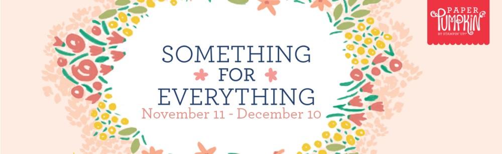 Wendy Lee, December 2019 Paper Pumpkin Kit, #somethingforeveryone, #paperpumpkin, stampin up, handmade cards, rubber stamps, stamping, kit, subscription, #creativeleeyours, creatively yours, creative-lee yours, celebration, smile, thank you,  alternate, bonus tutorial, fast & easy, DIY, #simplestamping, card kit, tags, wedding, get well, birthday, congrats