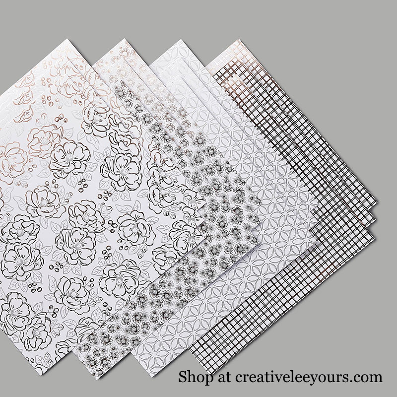 Stampin Up, promotion, sale-a-bration, SAB, #creativeleeyours, wendy lee, creatively yours, free products, stamping, paper crafting, handmade, mini trimmer, paper sampler, patternpaper, SU, SUO, creative-lee yours, Diemonds team, business opportunity, DIY, fellowship, paper crafts, saleabration celebration, free event