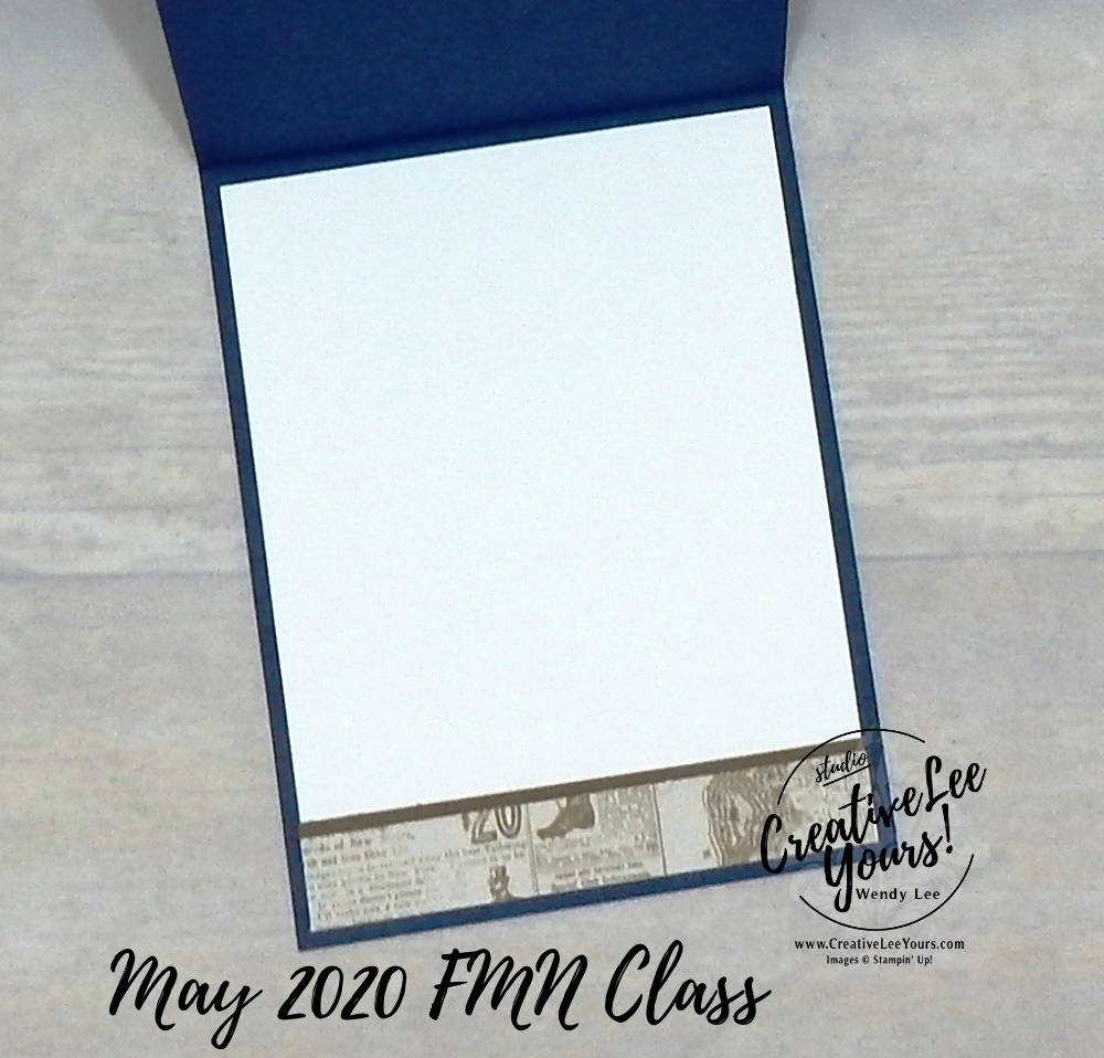 Masculine Flip Flap by wendy lee, stampin up, stamping, SU, #creativeleeyours, creatively yours, creative-lee yours, handmade card, friend, celebration, congratulations, thank you, dad, hello, stamping, DIY, paper crafts, embossing, tutorial, FMN, forget me not, card club, class, a good man stamp set, #makeacardsendacard ,#makeacardchangealife, fun fold, flip flap, masculine, stitched nested labels