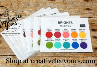 color chart with wendy lee, 2020-2021 Annual catalog, 2020-2022 in colors, stampin up, SU, #creativeleeyours, creatively yours, creative-lee yours, rubberstamps, handmade cards, stamping, FREE printable pdf, color charts, new colors, #DIY, #papercrafts , #papercraft , #papercrafting