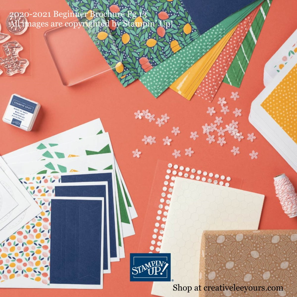 Simply Citrus Card Kit, Stampin' Up! Video with wendy lee, simply citrus stamp set, Stampin Up, #creativeleeyours, creatively yours, #stampinupdemonstrator ,#cardmaking #handmadecard #rubberstamps #stamping, SU, SUO, creative-lee yours, #DIY, #papercrafts , #papercraft , #papercrafting , fellowship, video, friend, birthday, celebration, hello, thank you, sympathy, #makeacardsendacard ,#makeacardchangealife, #papercraftingsupplies, #papercraftingisfun, #simplestamping, #kit, #craftkit, #craftkits