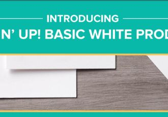 Basic White with Wendy lee, Stampin' Up! Video, Basic White, Whisper White, Stampin Up, #creativeleeyours, creatively yours, #stampinupdemonstrator ,#cardmaking #handmadecard, #stamping, SU, SUO, creative-lee yours, #DIY, #papercrafts , #papercraft , #papercrafting , video, #makeacardsendacard ,#makeacardchangealife, #papercraftingsupplies, #papercraftingisfun, #simplestamping, comparison