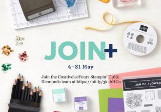 #wendylee , #creativeleeyours , #stampinup , #su , #stampinupdemonstrator , #cardmaking, #handmadecard, #rubberstamps, #stamping, #DIY, #papercrafts , #papercraft , #papercrafting , #papercraftingsupplies, #papercraftingisfun, #papercraftingideas, #makeacardsendacard ,#makeacardchangealife , #diemondsteam ,#diemondsteamswap ,#businessopportunity, #joinplus, #starterkitpromotion, #happyshopper, #stampdiscount