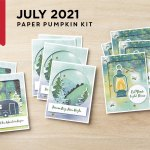 Wendy Lee, July 2021 Paper Pumpkin Kit, adventure begins, nature, outdoors, stampin up, handmade cards, rubber stamps, stamping, kit, subscription, #creativeleeyours, creatively yours, creative-lee yours, celebration, smile, thank you, birthday, sorry, thinking of you, love, congrats, lucky, feel better, sympathy, get well, grateful, comfort, encouragement, hearts, valentine, anniversary, wedding, appreciation, bonus tutorial, fast & easy, DIY, #simplestamping, card kit, subscription, craft kit, #paperpumpkinalternates , #paperpumpkinalternative ,#paperpumpkinalternatives, #papercraftingkit