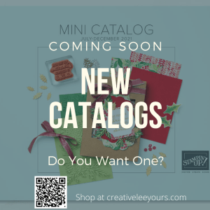 #wendylee , #creativeleeyours , #stampinup , #su , #stampinupdemonstrator , #cardclass ,#cardclub ,#cardclasses ,#onlinecardclasses ,#funfoldcards ,#funfoldcard ,#tutorial ,#tutorials ,#technique ,#techniques ,#fmn ,#forgetmenot, #DIY, #papercrafts , #papercraft , #papercrafting , #makeacardsendacard ,#makeacardchangealife , #diemondsteam ,#diemondsteamswap ,#businessopportunity , #paperpumpkin, #simplestamping, #kit, #craftkit, #craftkits, #paperpumpkinalternates , #paperpumpkinalternative ,#paperpumpkinalternatives, 2021 mini catalog, #pattern paper