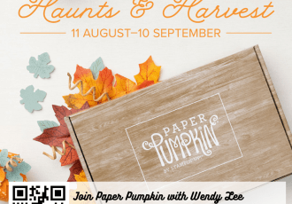 Wendy Lee, September 2021 Paper Pumpkin Kit, Haunts & Harvest, Autumn, Fall, nature, apples,pumpkin, treat boxes, 3D, stampin up, handmade cards, rubber stamps, stamping, kit, subscription, #creativeleeyours, creatively yours, creative-lee yours, celebration, smile, thank you, birthday, sorry, thinking of you, love, congrats, lucky, feel better, sympathy, get well, grateful, comfort, encouragement, hearts, valentine, anniversary, wedding, appreciation, bonus tutorial, fast & easy, DIY, #simplestamping, card kit, subscription, craft kit, #paperpumpkinalternates , #paperpumpkinalternative ,#paperpumpkinalternatives, #papercraftingkit