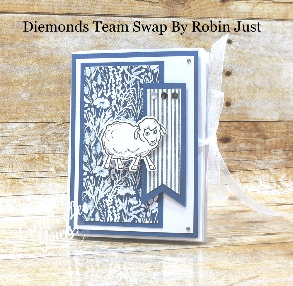 Multi-Panel Accordion Fun Fold by Robin Just, Wendy Lee, Counting Sheep stamp set, Cutest Halloween stamp set, stampin up, stamping, SU, #creativeleeyours, creatively yours, creative-lee yours, #cardmaking #handmadecard #rubberstamps #stamping, friend, celebration, congratulations, anniversary, wedding, thank you, hello, birthday, warm wishes, stamping, DIY, paper crafts, #papercrafting , #papercraftingsupplies, #papercraftingisfun , #makeacardsendacard ,#makeacardchangealife, #diemondsteam, #businessopportunity, #diemondsteamswap, #funfoldcards, ,#funfoldcards ,#funfoldcard,#SAB, #saleabration, #harvestmeadow