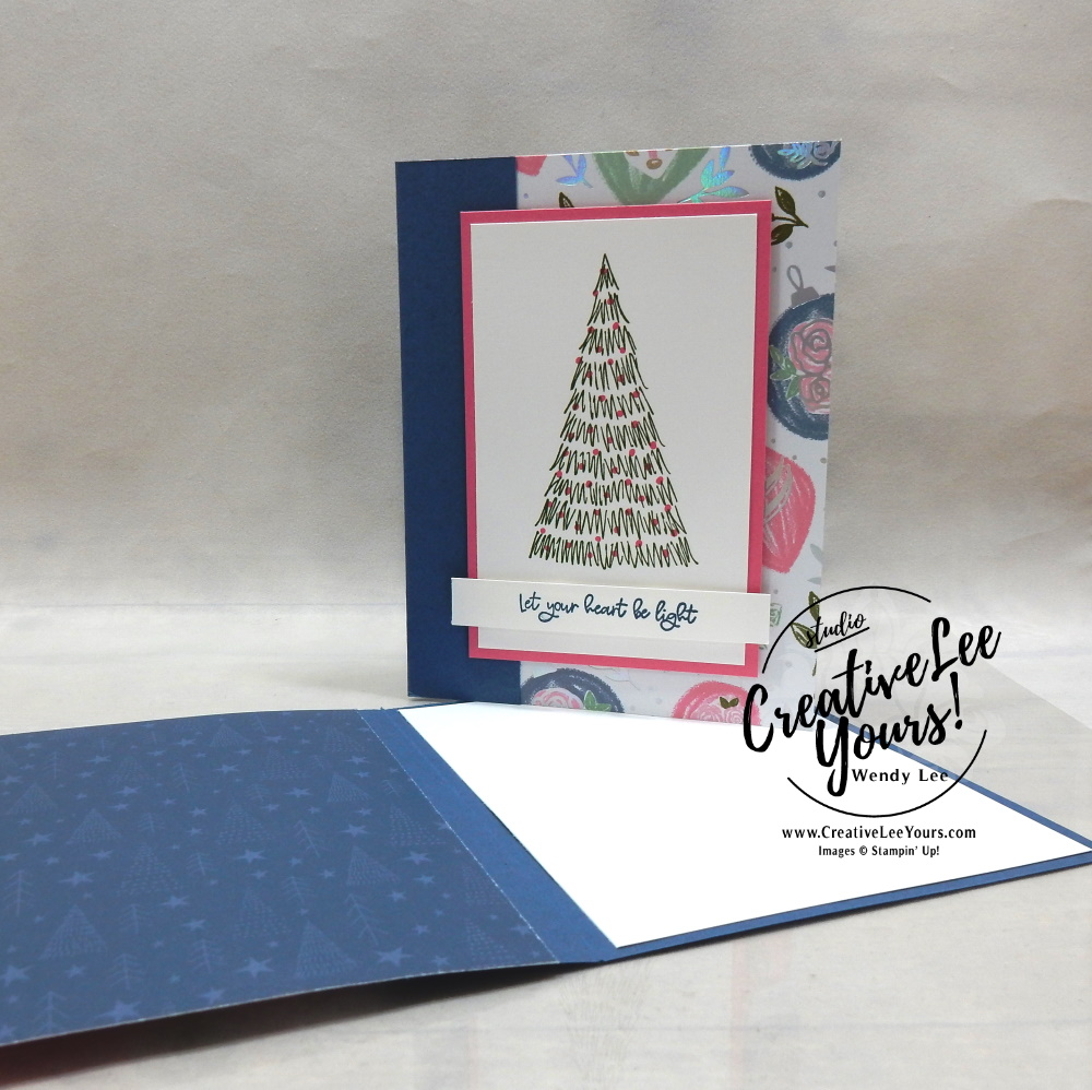 10 in 30 by Wendy Lee, stampin Up, SU, #creativeleeyours, handmade card, friend, celebration , birthday, Christmas, stamping, thank you, autumn, creatively yours, creative-lee yours, DIY, papercrafts, rubberstamps, #stampinupdemonstrator , #papercrafts , #papercraft , #papercrafting , #papercraftingsupplies, #papercraftingisfun, Whimsy and wonder, Whimsical Trees, #aroundtheworldonwednesday, #aWOWbloghop, #simplestamping