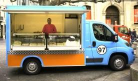 MrFabrizio-Geneva-FoodTruck