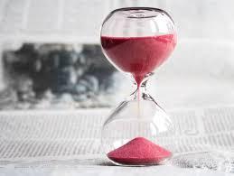 Power Hours- improving productivity speedily