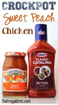 Crockpot-Sweet-Peach-Chicken-Recipe-at-TheFrugalGirls.com_
