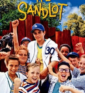 The-Sandlot-movie-poster-378x414