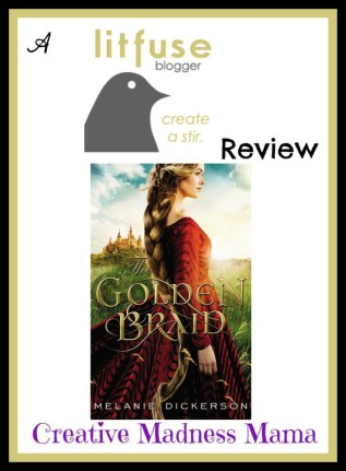 The Golden Braid Review