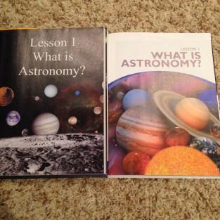 apologia-astronomy-compare