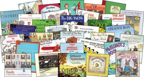 Curriculum_Grade2_Read-Aloud-1