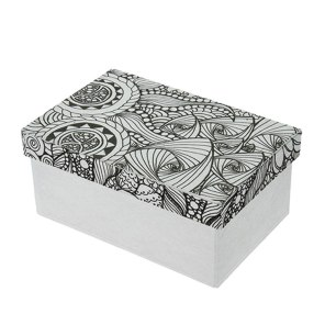 Doodleboxen_3