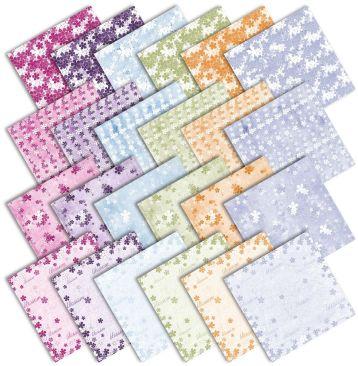blossom-8x8-premium-paper-pad-new-[2]-5317-p