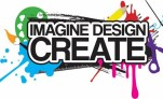 imagine design create website