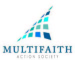 Multifaith Action Society