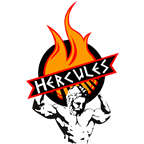 Hercules Barbecue