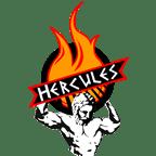 Hercules Barbecue