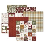 creative_memories_christmas_scrapbook_paper_pack_1