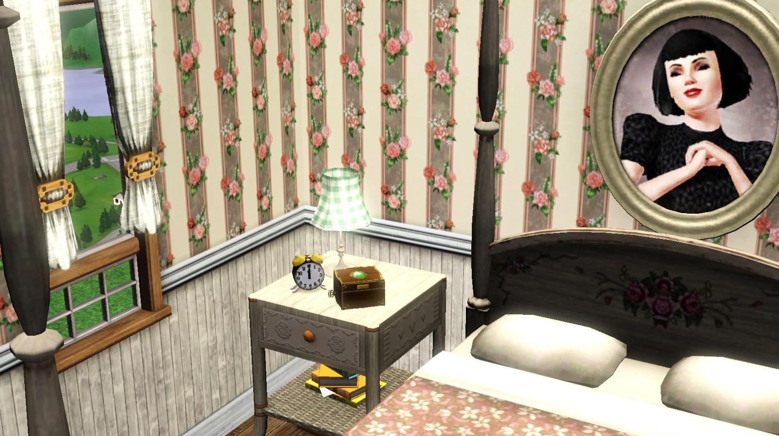 12-teens-room-3.jpg