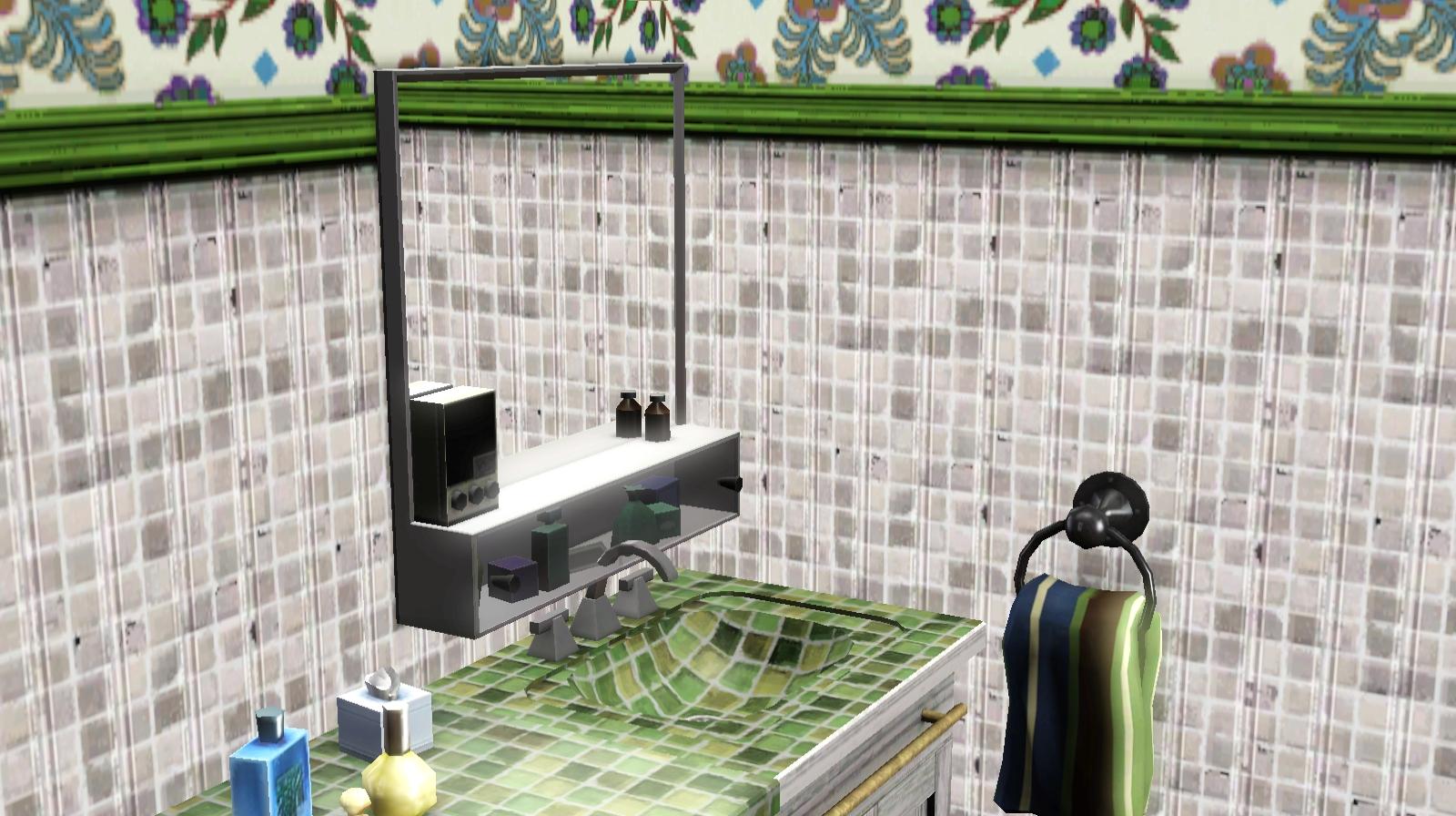 7-bath-main-2.jpg
