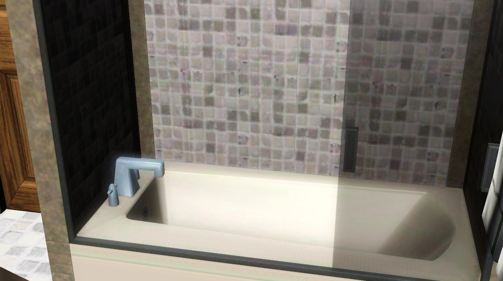 7-bath-main-3.jpg