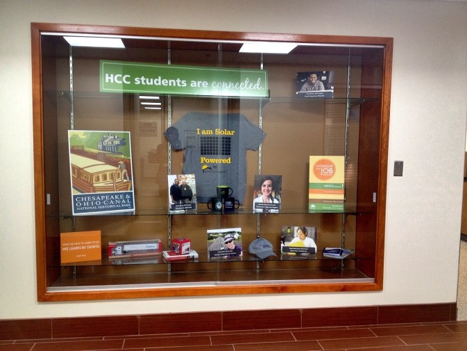 hcc-internship-office-poster-showcase
