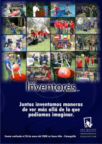 belcorp-los-inventores