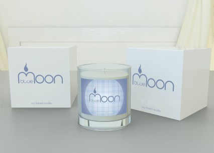 blue-moon-all-packaging-mockup