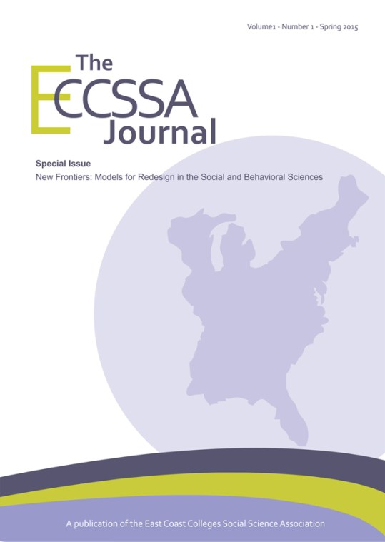 eccssa-journal-cover