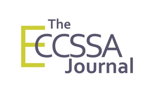 eccssa-journal-logo