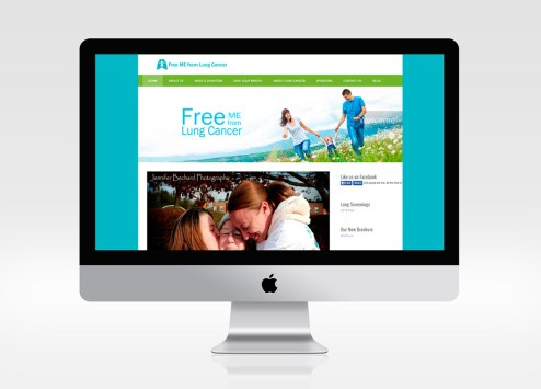 free-me-from-lung-cancer-website
