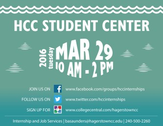 hcc-summer-job-internship-fair-2016-back