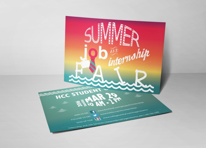 hcc-summer-job-internship-fair-2016-mockup