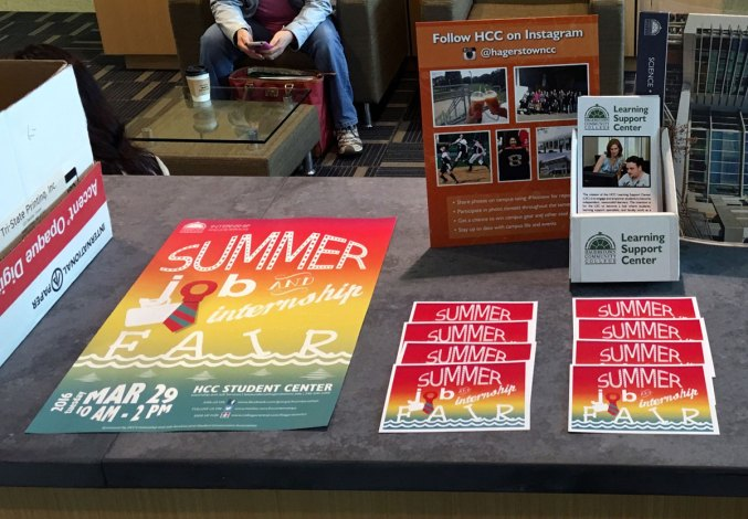 hcc-summer-job-internship-fair-postcards-campus4