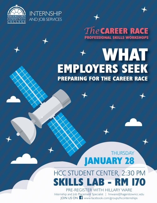 what-employers-seek-flyer