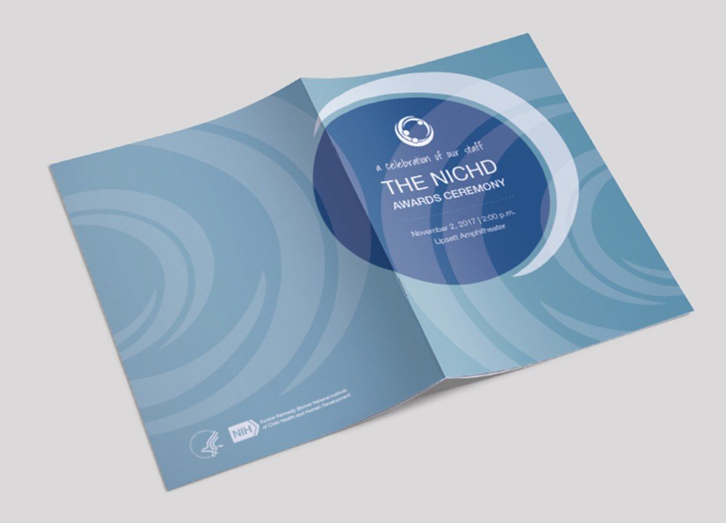 nichd-awards-ceremony-2017-booklet-cover