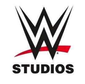 WWE_Studios_logo_white_background