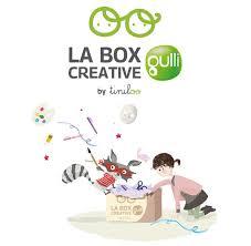 box gulli