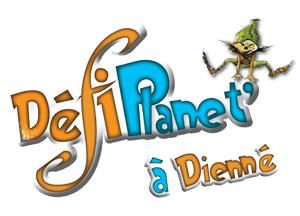 logo-defiplanet (1)