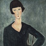 Vign-3_Modigliani_Femme_assise_robe_bleue-150x150