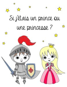 prince-ou-princesse
