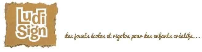 logo-ludi-sign