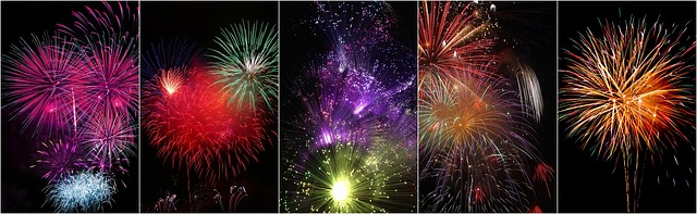 firework-collage-1489849_640